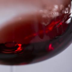 wine[ワイン]